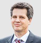 Volker Lehmann