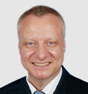 Markus Reissmann